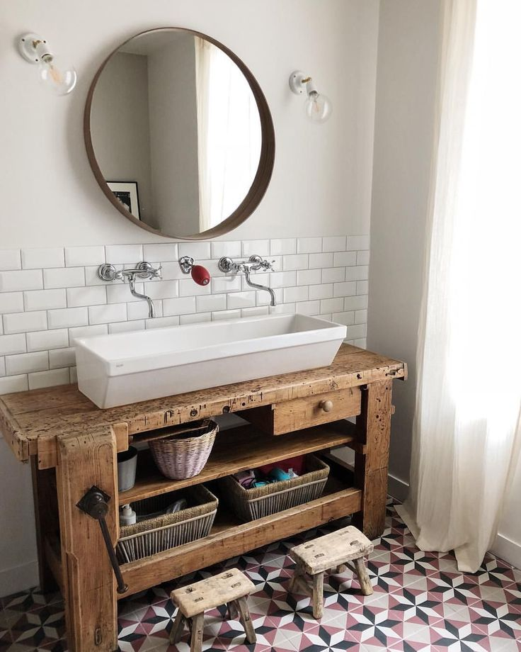 Best Bathroom Remodel Ideas on a Budget (Master & Guest Bathroom)