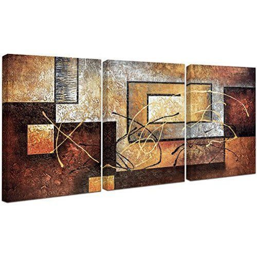 Home Decorations Canvas Painting Art Decor Wall Canvas Print Office Decoration #PhoenixDecor