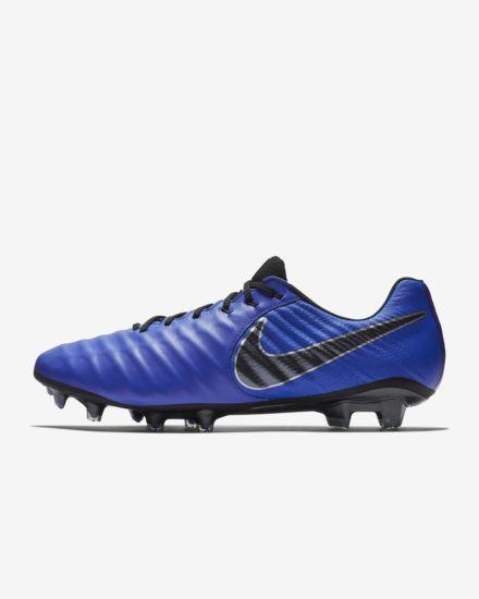 9b0bb0d30c351 Nike Tiempo Legend VII Elite Botas de fútbol para terreno firme ...