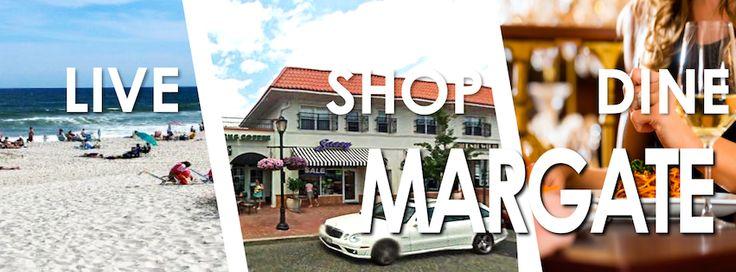 There is nothing like #Margate #NJ  #markattheshore