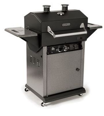 Holland Propane Gas Epic Grill *** You can find more details by visiting the image link.