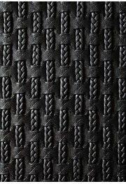 Simili cuir - Little Fabrics