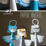Paper+Angels