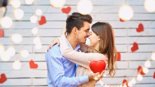 Gambar Ciuman Dan Kata Kata Romantis