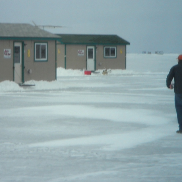 17 best images about mille lacs ice fishing on pinterest