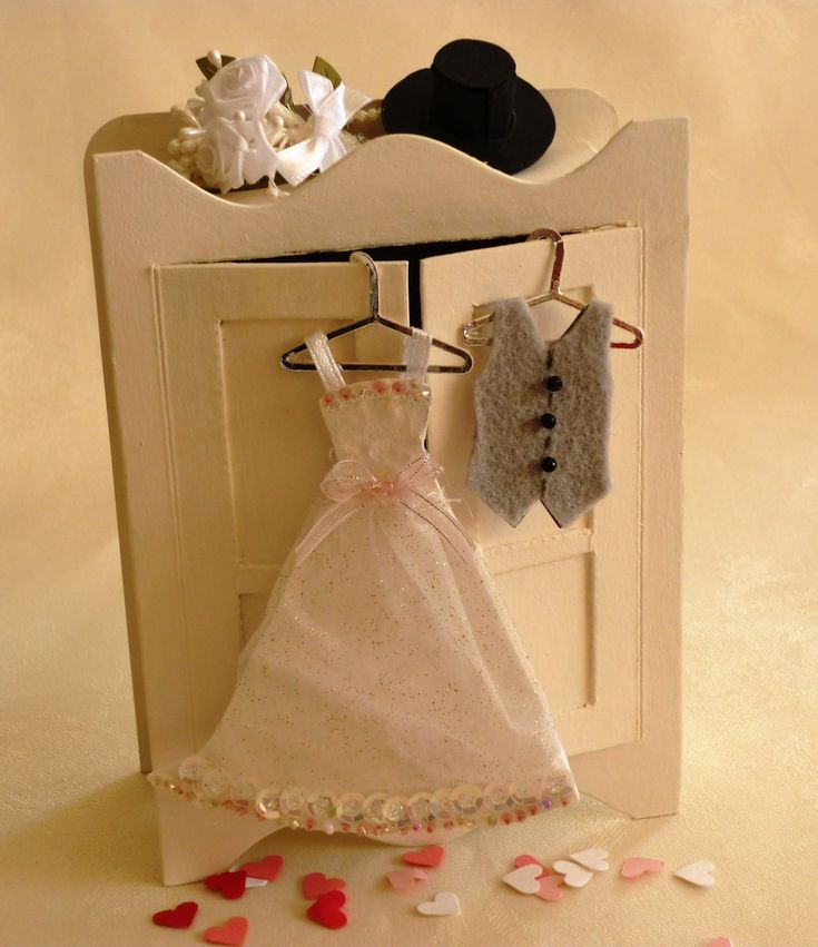 Mini Clothes Templates - Mementoes In Time