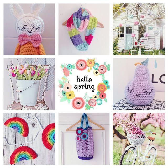 Mejores 7 imágenes de Colours en Pinterest   Abejas, Blusas y Dos agujas