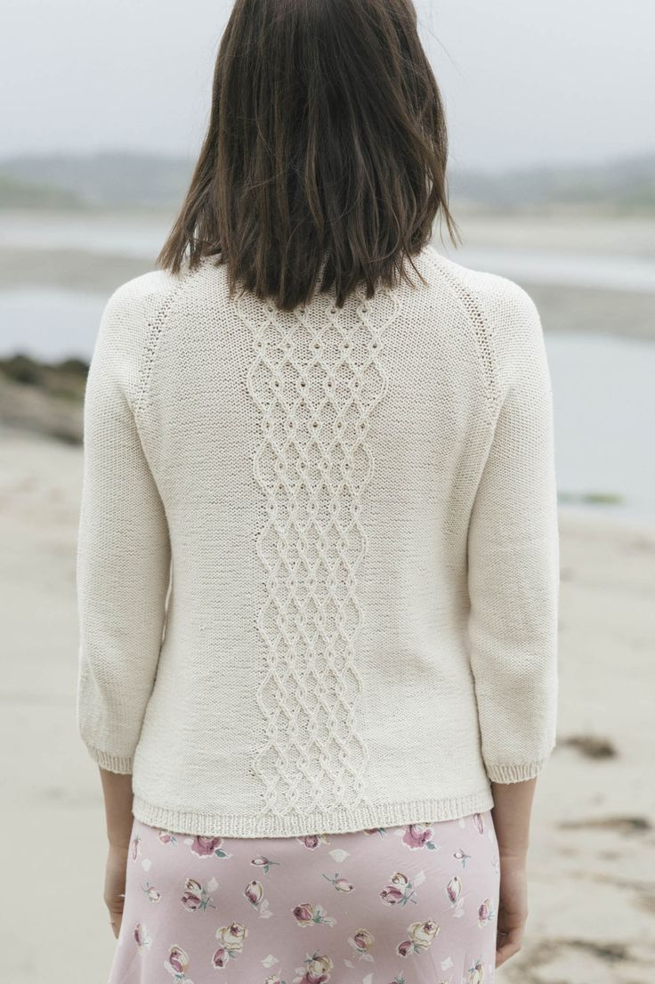 99 best quince co images on pinterest knit patterns knitting introducing caiterly and the dog days kal dt1010fo
