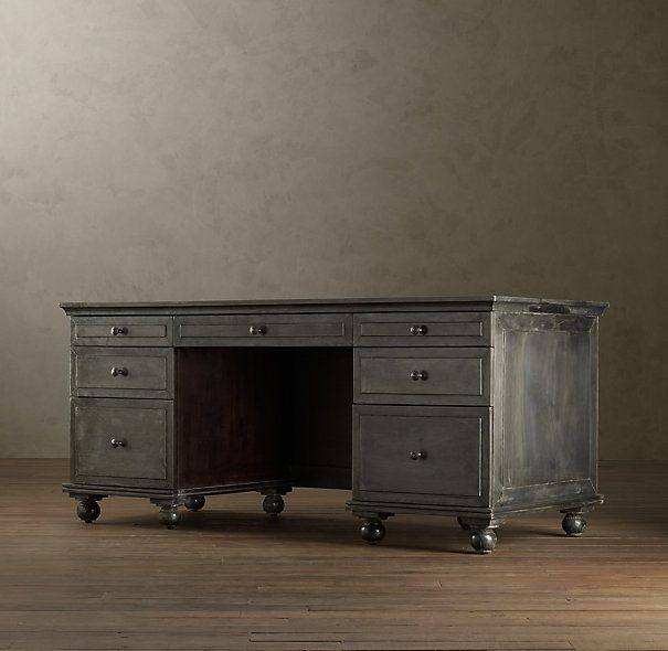 Office Furniture Houston Tx Painting: 91 Best Desks & Secretaries