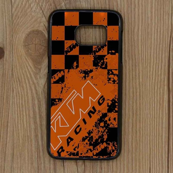 Race Flag KTM Orange Custom for Samsung S6 & S7 Series Print On Cases #UnbrandedGeneric #cheap #new #hot #rare #case #cover #bestdesign #luxury #elegant #awesome #electronic #gadget #newtrending #trending #bestselling #gift #accessories #fashion #style #women #men #birthgift #custom #mobile #smartphone #love #amazing #girl #boy #beautiful #gallery #couple #sport #otomotif #movie #samsungs6 #samsungs6edge #samsungs6edgeplus #samsungs7 #samsungs7edge #samsungcase #ktm #racing #redbull #motogp