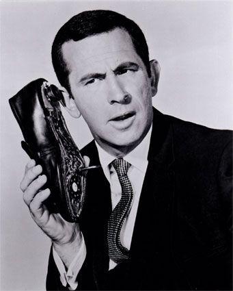 Get smart: Remember, Maxwell Smart, Get Smart, Movie, Getsmart, Agent 86, Memories, Don Adams, Shoes Phones