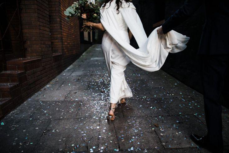⚡️⚡️⚡️   : @throughthewoodsweran • • • • • #wearetheweddingcollective #thisismycommunity #ukwedding #creativehappenings #indiebride #loveauthentic #thevisualscollective #postthepeople #freedomthinkers #peoplecreatives #visualsgang #radlovestories #weddinginspiration #modernbride