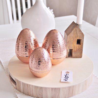 Easter inspiration www.MadamPaloozaEmporium.com www.facebook.com/MadamPalooza