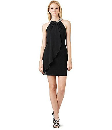 100  ideas to try about 50 Little Black Dresses for Women in Their ...