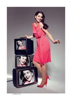 Vestido Rosa Ligero y cómodo de llevar. Una prenda versátil con muchas posibilidades.