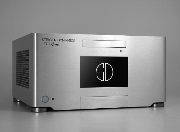 The world's first liquid cooled and most powerful Gaming Home Theater PC #htpc #hometheater #enterntainment