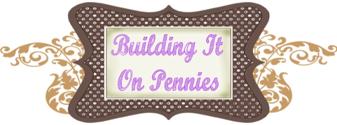 Building It On Pennies.  Great website for homemade / DIY cleaners.  Awesome way…  – just 4 me