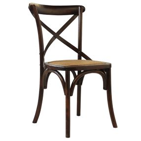 Coricraft – St Topex dining chair