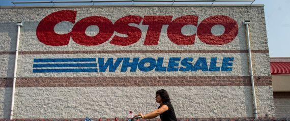 Why Costco Is Crushing Walmart-Owned Sam's Club
