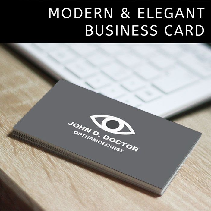 94 best Business cards images on Pinterest | Lawyers, Minimal style ...