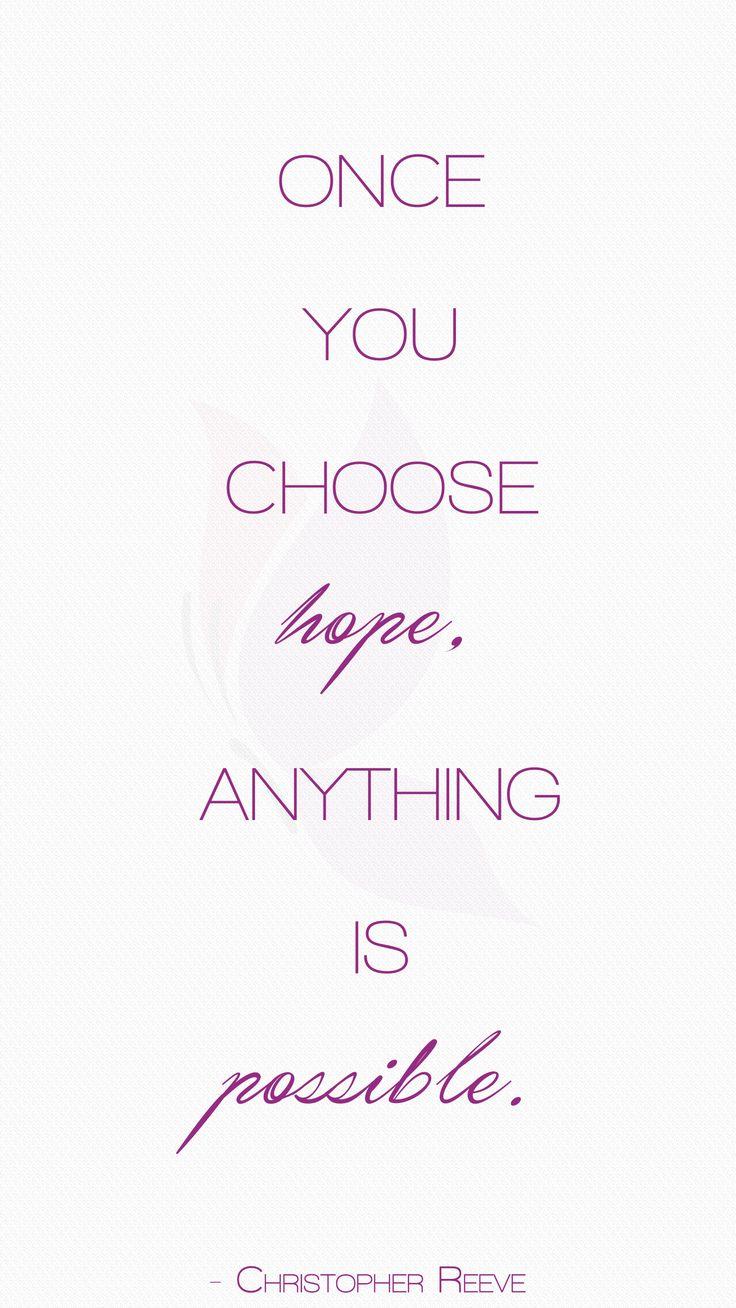 #RCentStudio #RS_Quotes #ReminiscentStudio #ChristopherReeve #Quote #PositiveThinking #Thought #ThoughtOfTheDay #MondayMotivation #MotivationMonday #MotivationalMonday