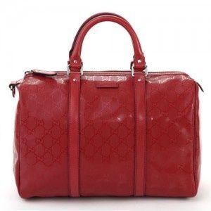 Designer Replica Handbags Best Offer  online shop including Louis Vuitton Replica Handbags, Chanel Replica Bags, Gucci Replica Bags