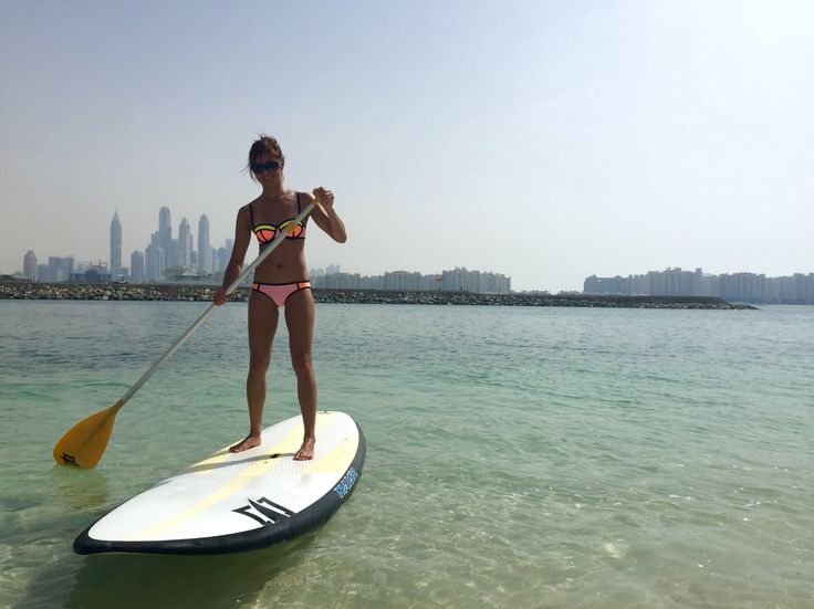 Paradise Island Resort Dubai Problems