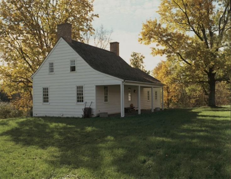 Small farmhouse gallery for Cottage charm farmhouse