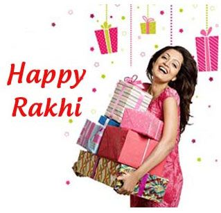 Image result for gifts to give to sister on rakhi