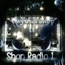 Asap Rocky, 2 chainz, Pharrell, Nas, Miguel, Swizz Beats, Tevin Smith, Rick Ross, iggy azalea, tony slippaz, kanye west, Drumma Boy, Jae Millz, Ludacris, french montana, kirko bangz, machine gun kelly, young jeezy, t.i., meek mill, Davon King - Citystarshop Shop Radio 1. Hosted by DJCityStarShop - Free Mixtape Download or Stream it