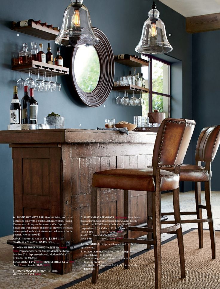 Pottery Barn - Fall 2016 Catalog - Page 106-107