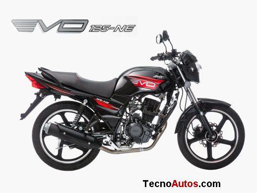 ficha-tecnica-moto-akt-tipo-street-new-evo-125-ne