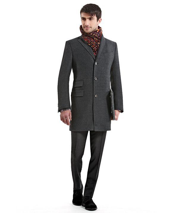 #fashion #man #moda #abbigliamento www.city-time.it