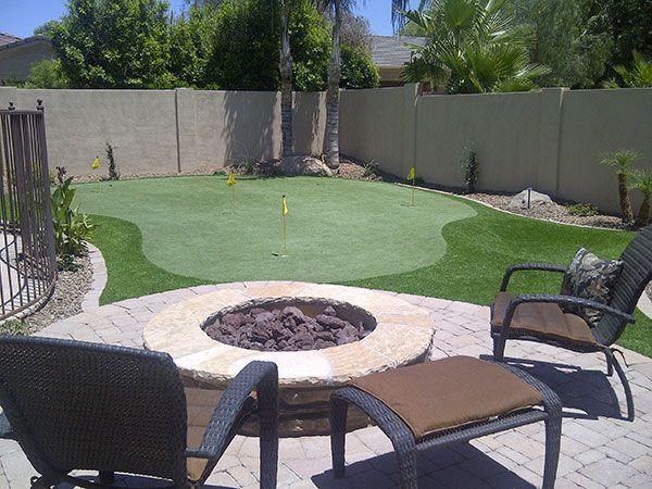 266 best artificial turf lawnless yards images on pinterest. Black Bedroom Furniture Sets. Home Design Ideas