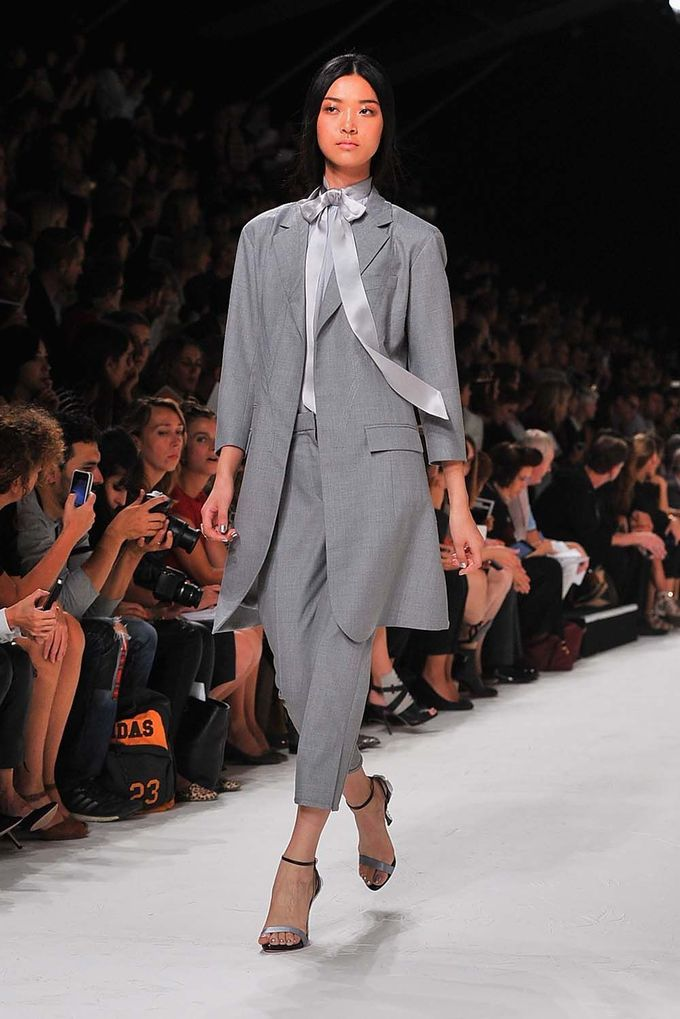 64 best images about moda /fashion on Pinterest