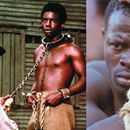 From Roots to Django Unchained, here are the best and worst attempts at depicting our shackled past.   Django Unchained Quentin Tarantino's new film,From Roots to Django Unchained, here are the best and worst attempts at depicting our shackled past.   Django Unchained Quentin Tarantino's new film, Django Unchained, may feature several signifiers of an ultramodern slave narrative mixed with spaghetti Western bravado — bloody gunfights; n-word-spouting plantation owners; and a soundtrack…