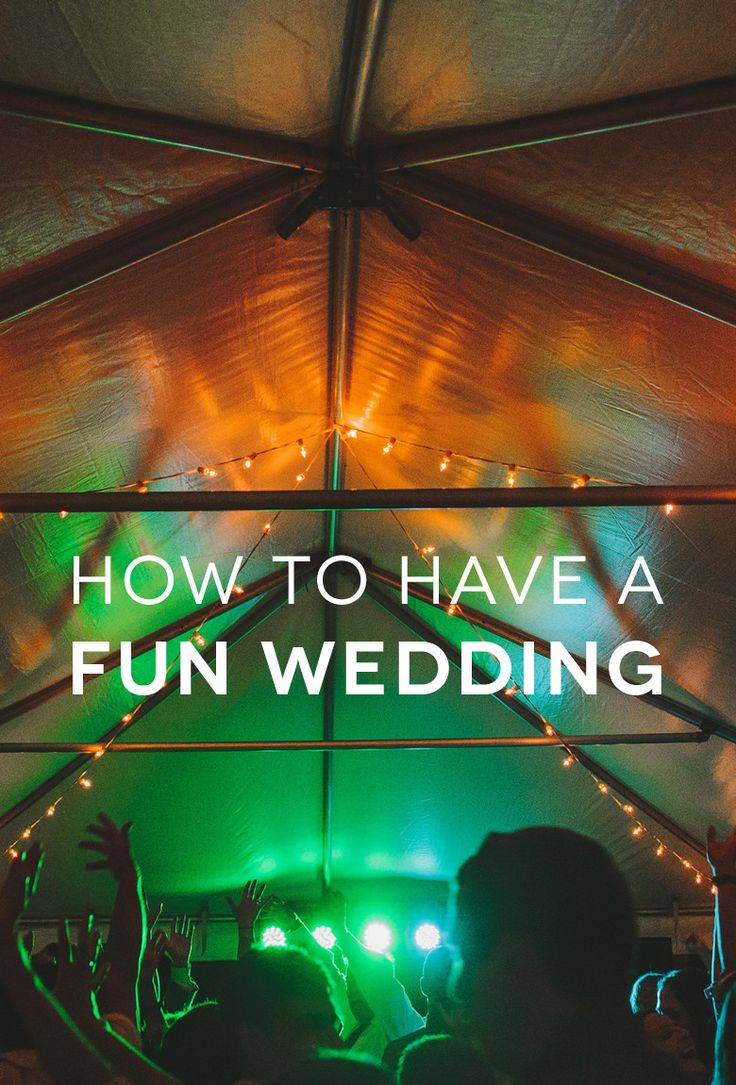 Fun wedding activities 25 pinterest - Interesting uses for toothpaste seven practical ideas ...