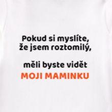Dětská trička s potiskem | Trička s vlastním potiskem - Vyrobsitričko.cz