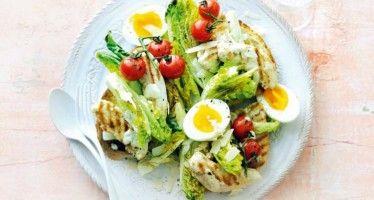 salade-kip-tips-budgi788