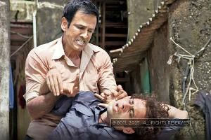 Kay Kay Menon: I have no issues with what I call anti-gravity films