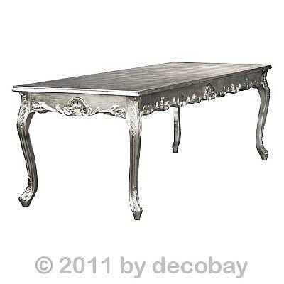 Stühle Für Küche Esstisch Angebot Barock Bordeauxrote Tisch 80cm Esszimmer  Möbel   Vorschau 4