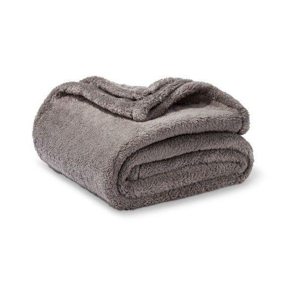 17 Best Ideas About Fuzzy Blanket On Pinterest Soft