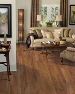 33 best laminate flooring for kitchen/hallway redo images on pinterest