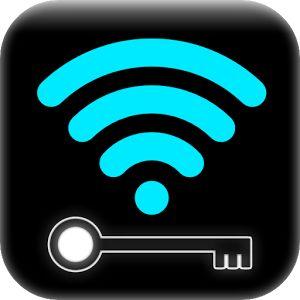 Wifi Password Recovery 1.1 APK