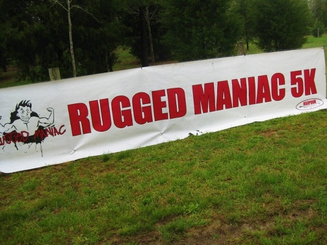 25 best ideas about rugged maniac on pinterest obstacle races obstacle course training and
