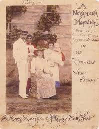 j r r tolken and family