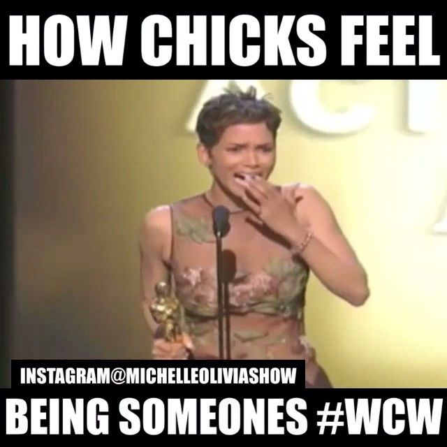 Funny Woman Crush Wednesday Meme : Woman crush wednesday wcw pixshark images