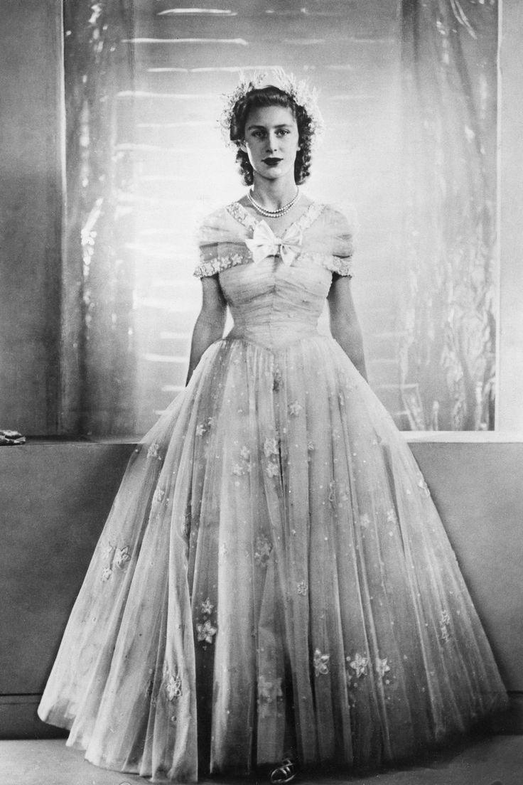 506 Best Margaret Rose Images On Pinterest Princess