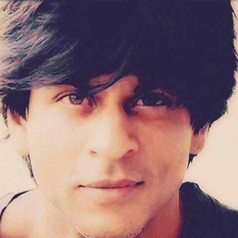 King Khan, Shah Rukh Khan ❤️