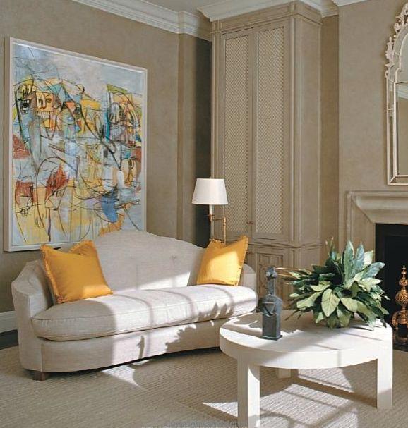 191 Best Stephen Sills Interiors Images On Pinterest Design Interiors Folk And Home Decor